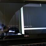 Laptop screen repair Denver