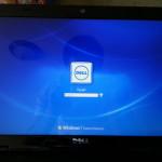 Denver laptop screen repair