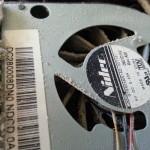 Green Mountain Computer Repair