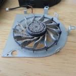 lakewood, co computer repair