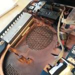 denver laptop repair