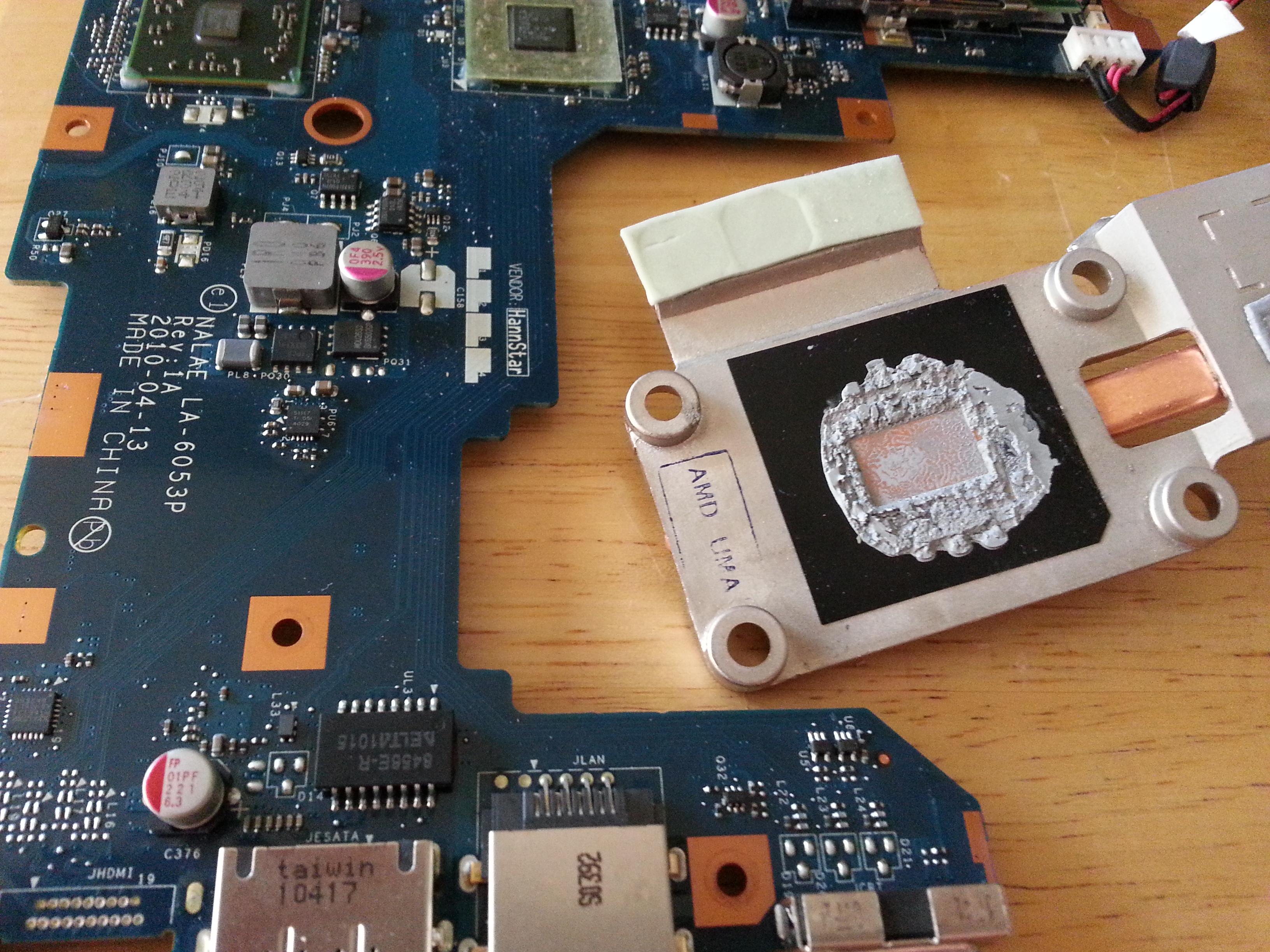 laptop repair lakewood