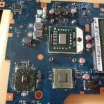 laptop repair arvada