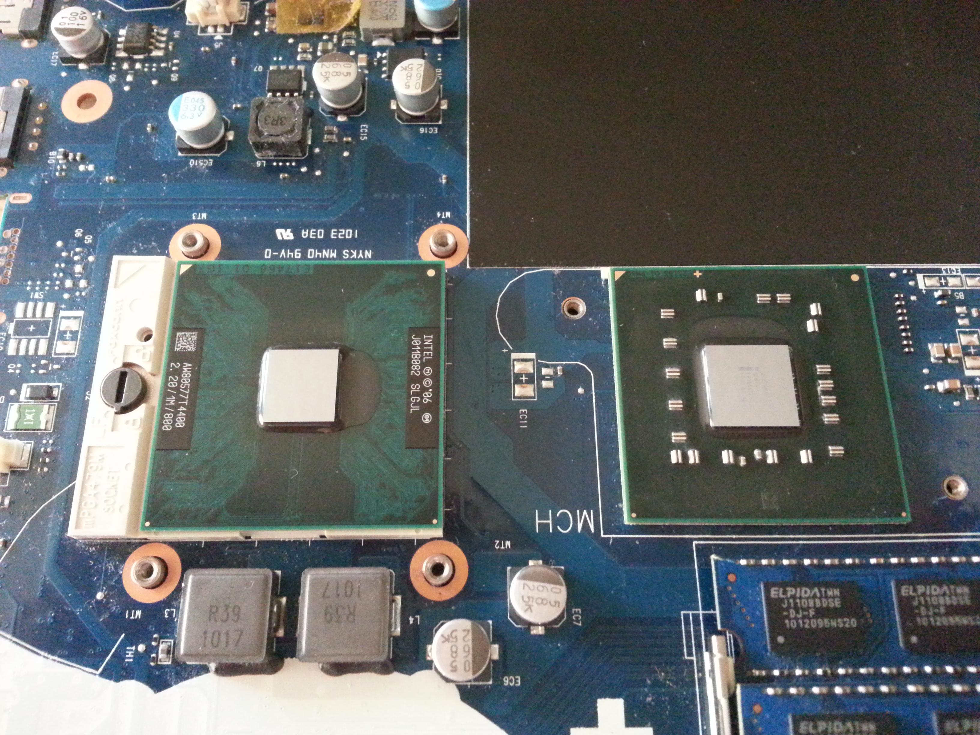 affordable computer repair denver