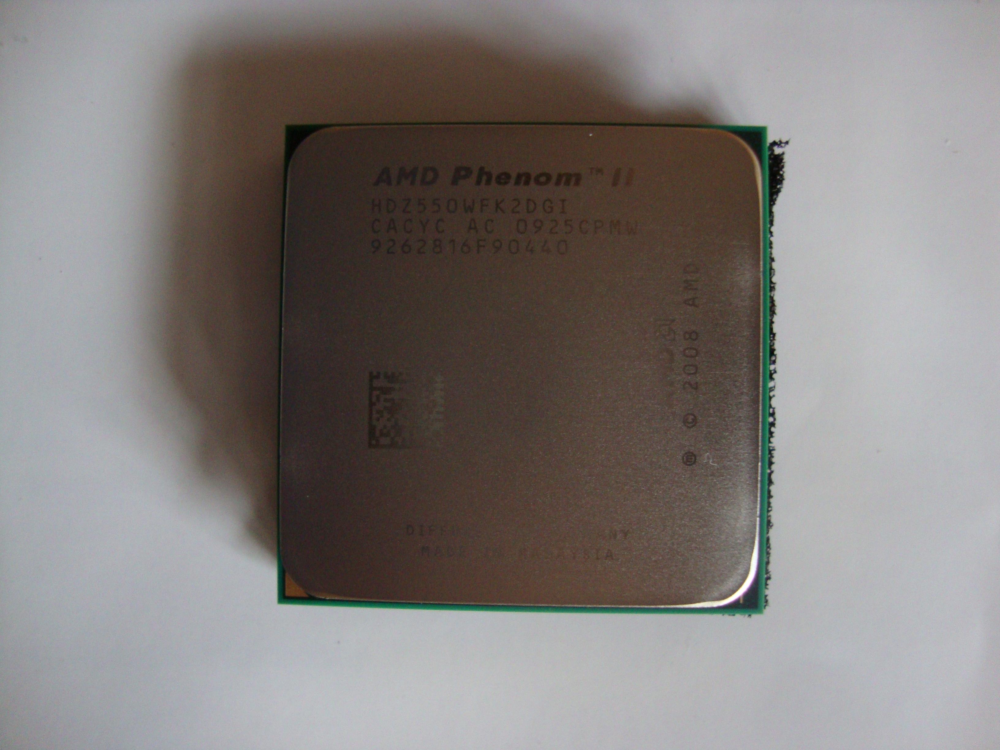 computer repair lakewood