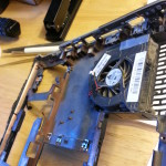 Computer Repair Golden