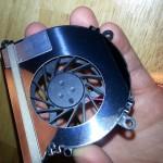 computer repair 80218