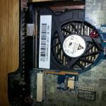 Computer Repair Littleton